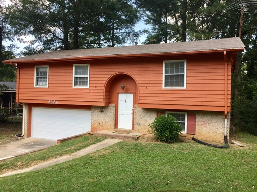 Bed Room For Rent Forest City Pa