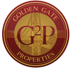 G2Properties DBA Golden Gate Properties