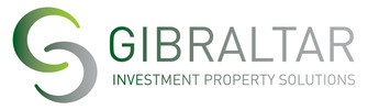 Gibraltar, LLC.