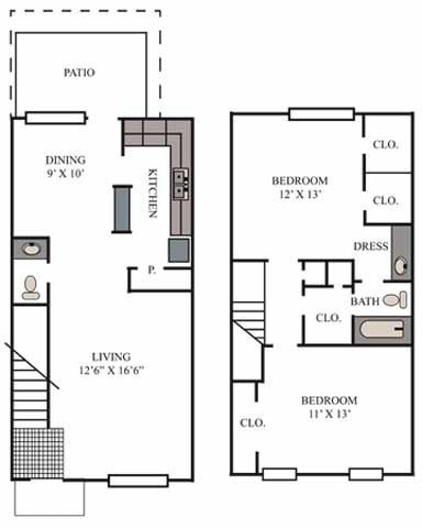 New Master Suite Brb17 5177 in addition Plan details in addition Sacredcircles furthermore Plan For 28 Feet By 32 Feet Plot  Plot Size 100 Square Yards  Plan Code 1311 likewise 14355. on designer homes pictures