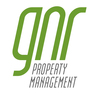 GNR Property Management Inc
