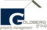Goldberg Group Property Management