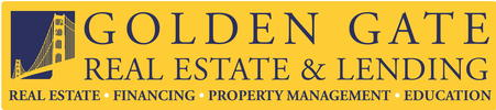 Golden Gate Real Estate & Lending