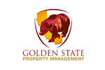 Golden State Property Management