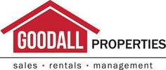 Goodall Properties LLC