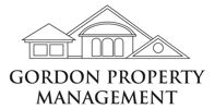 Gordon Property Management