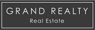 Grand Realty Property Management