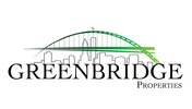 Greenbridge Properties