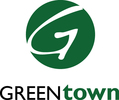 Green Town Real Estate
