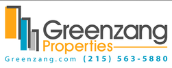 Greenzang Properties