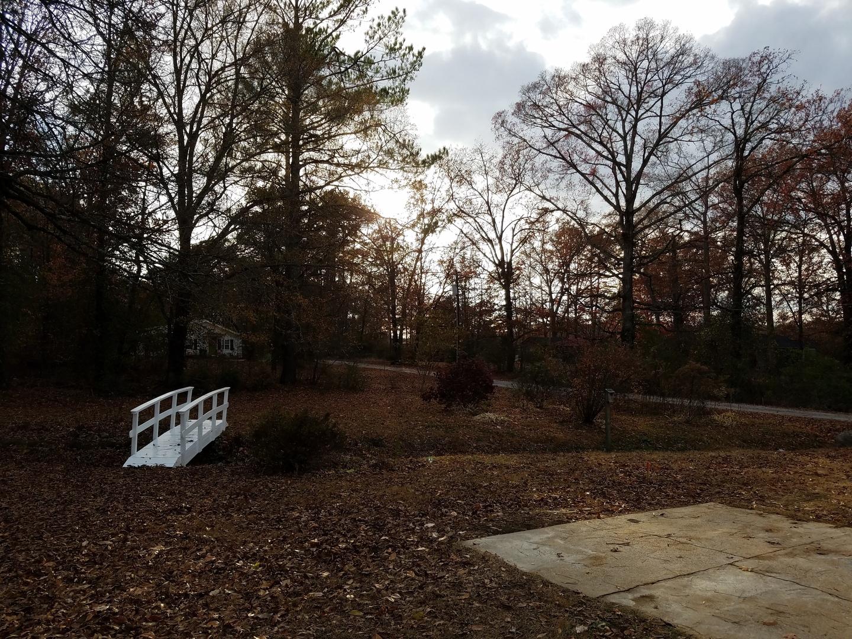 Chattanooga TN