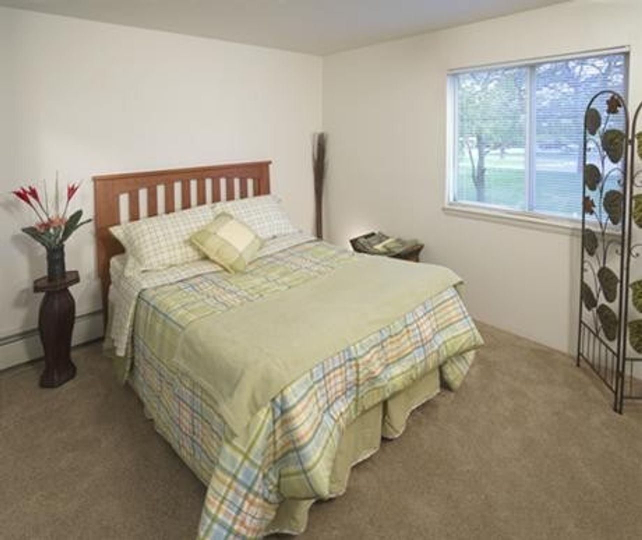 Kentwood, MI Apartments For Rent