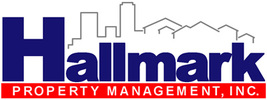 Hallmark Property Management, Inc.