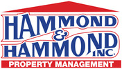 Hammond & Hammond, Inc.