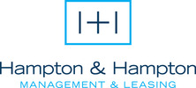 Hampton & Hampton Management & Leasing Inc.