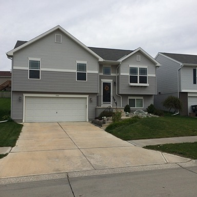House for Rent in Elkhorn