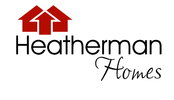 Heatherman Homes LLC
