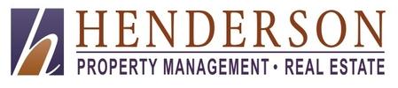 Henderson Management & Real Estate, LLC