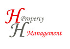HH Property Management, LLC
