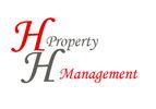 HH Property Management, LLC