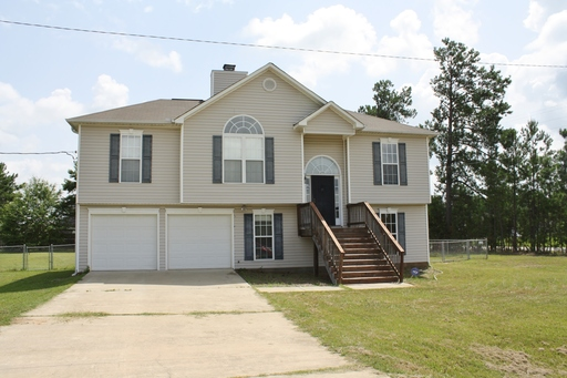 Pet Friendly for Rent in Phenix City