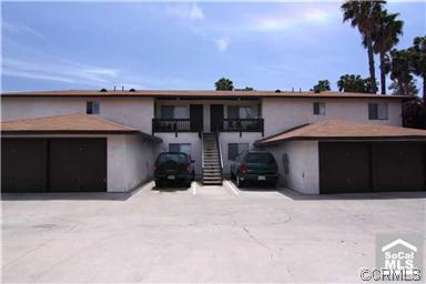 Apartment for Rent in Murrieta