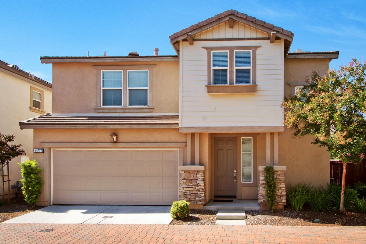 Astonishing Vacancies Rentals 951 Home Remodeling Inspirations Basidirectenergyitoicom