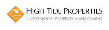 High Tide Properties