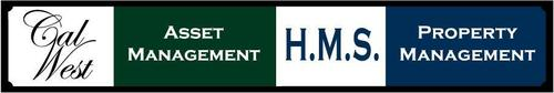 H.M.S. Development, Inc.