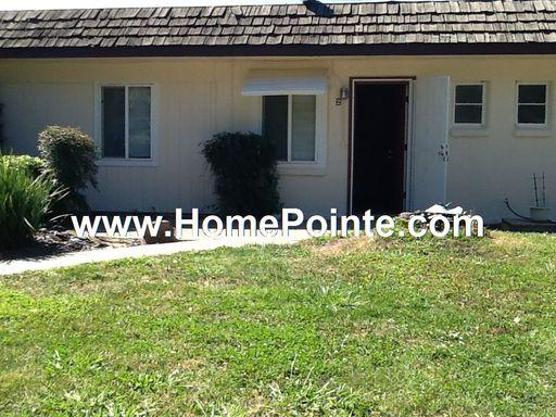 Apartment for Rent in Orangevale