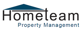 HomeTeam Property Management