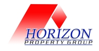 Horizon Property Group, Inc.
