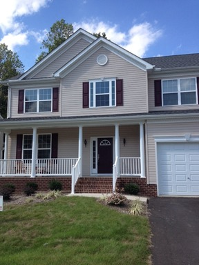 Pet Friendly for Rent in Chesapeake Beach