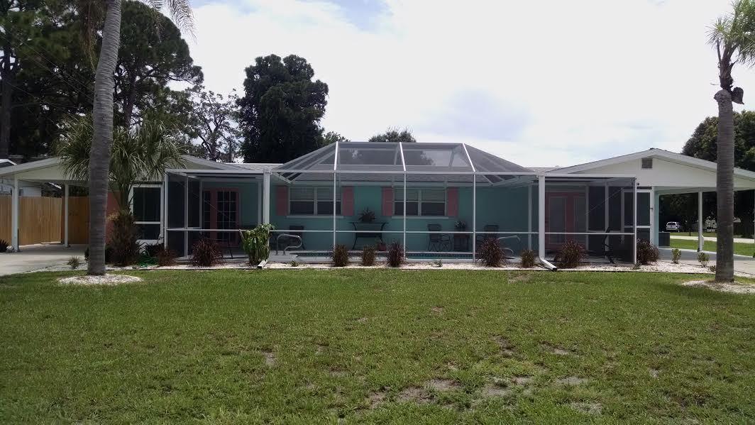 1965 Massachusetts Ave Unit B, Englewood, FL 34224