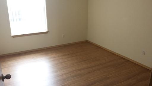 Apartment for Rent in Gresham