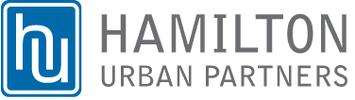 Hamilton Urban Partners