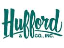 Hufford & Co., Inc.