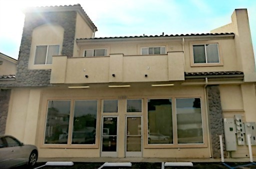 Apartment for Rent in Imperial Beach