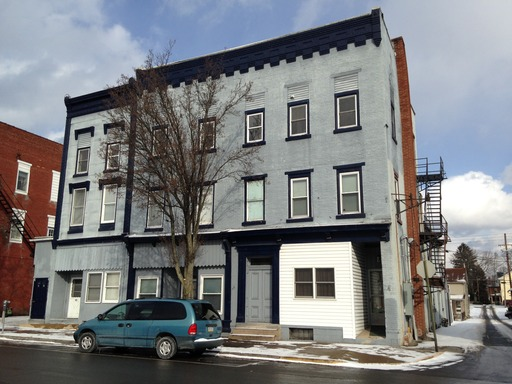 Apartments For Rent In Northumberland Pa