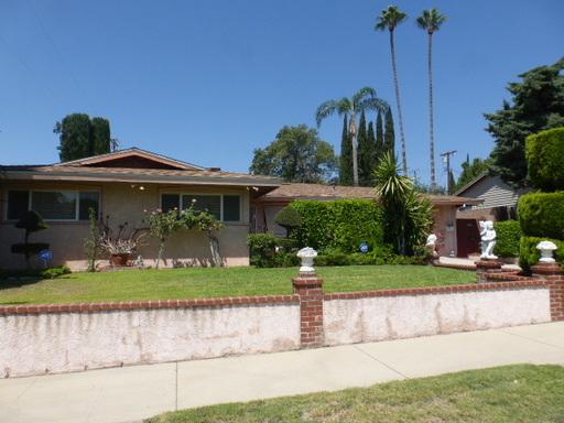 Rental listings for 13425 ventura blvd 2nd floor sherman oaks ca 91423
