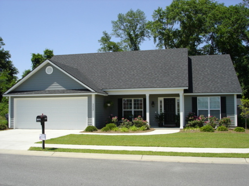Valdosta Ga Real Estate Blog By The Plyler Team At Exit