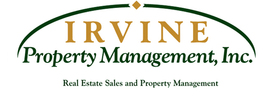 Irvine Property Management, Inc.