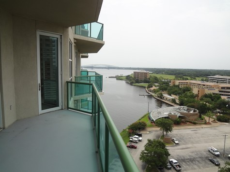 Apartments And Houses For Rent Near Me In Southside