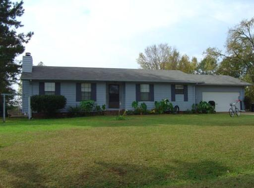 House for Rent in Weaver