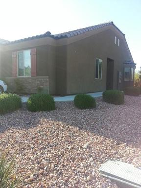 Jensen Property Management In Mesquite Nv