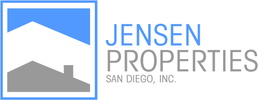 Jensen Properties San Diego, Inc.
