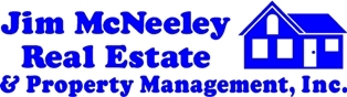 Jim McNeeley Real Estate & Property Management, Inc.