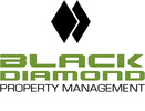 Black Diamond Property Management
