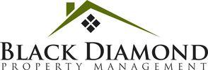 Black Diamond Property Management