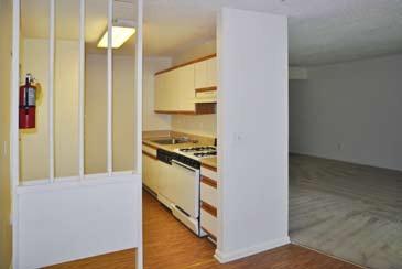 Apartment for Rent in Decatur